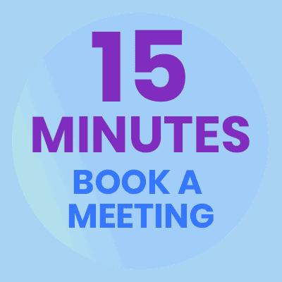 onespan-sign-expert_book-a-meeting