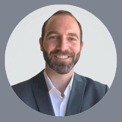 Benoît Raymond - Senior Business Analyst and Marketing Cloud Specialist