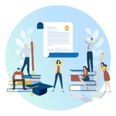 Salesforce Toronto certified partner