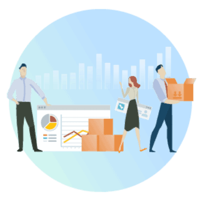 Salesforce Montreal partner for Quickstarts