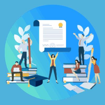 Salesforce Montreal certified partner