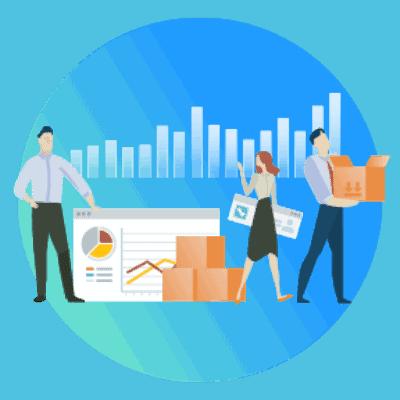 Salesforce Quickstarts in New York