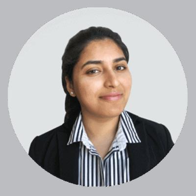 Apurva Gaddam Business Analyst and Salesforce Administrator