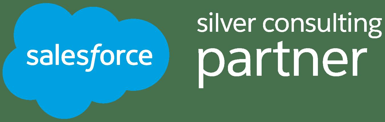 Montréal Salesforce SOLJIT