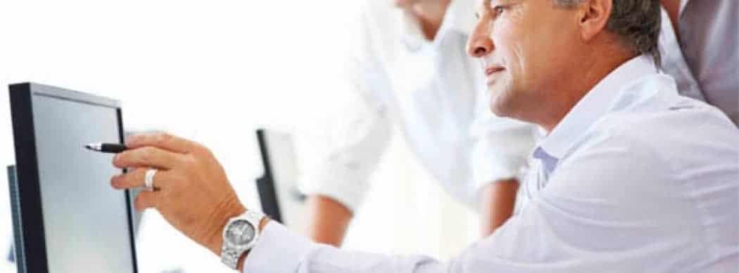 Les bénéfices d'un CRM pour votre entreprise