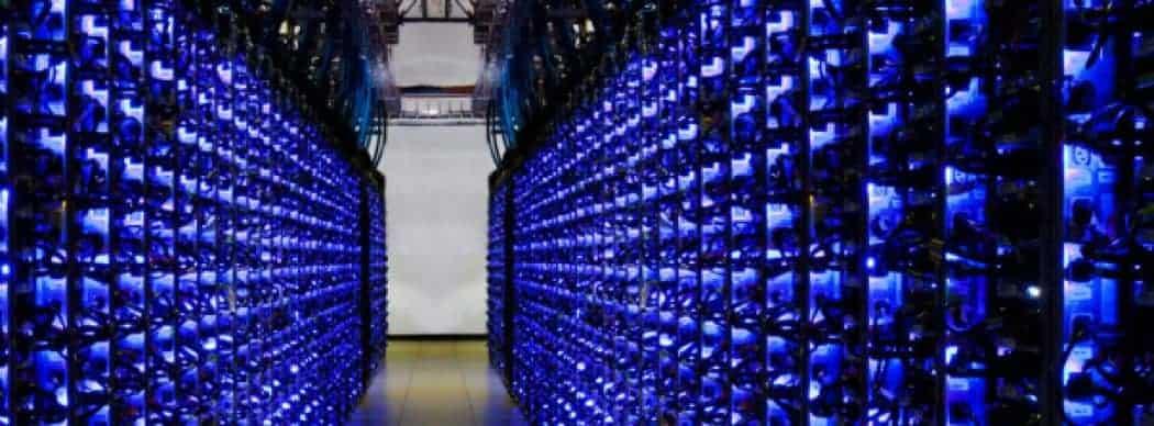 SOLJIT joins program to help SMB leverage cloud technologies