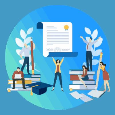 Salesforce Sales Cloud certified experts