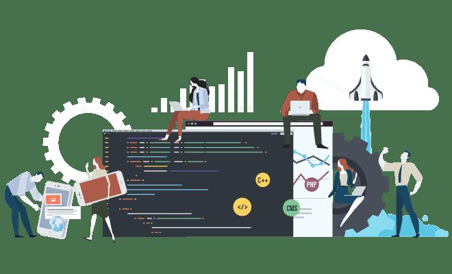 mobile app software development