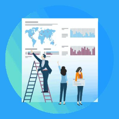 business needs analysis